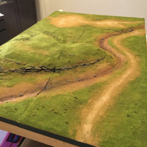 terrain-board-tutorial-flock-15